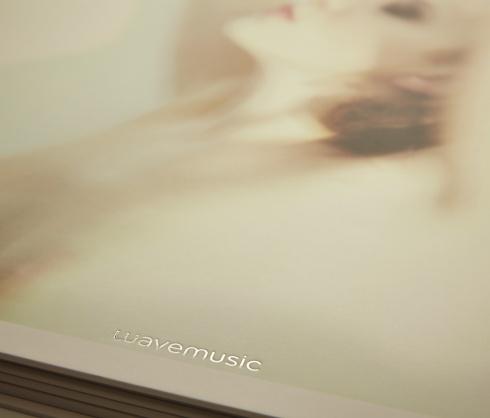 ArtonVinyl - wavemusic Volume 20 Vorschau 10