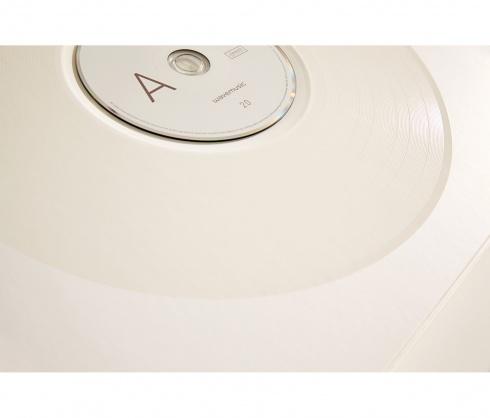 ArtonVinyl - wavemusic Volume 20 Vorschau 2