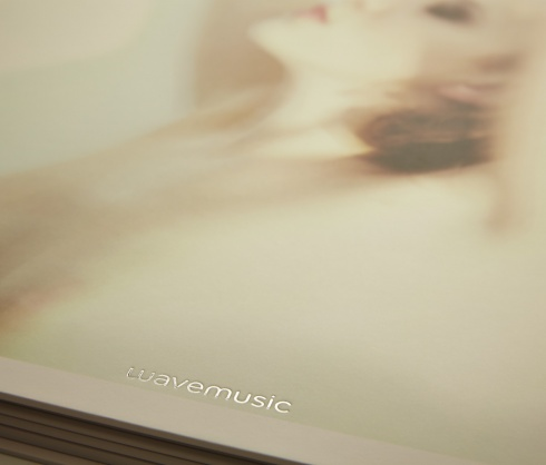 ArtonVinyl - wavemusic Volume 20 (Signature Edition) Vorschau 10