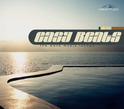 Easy Beats 1
