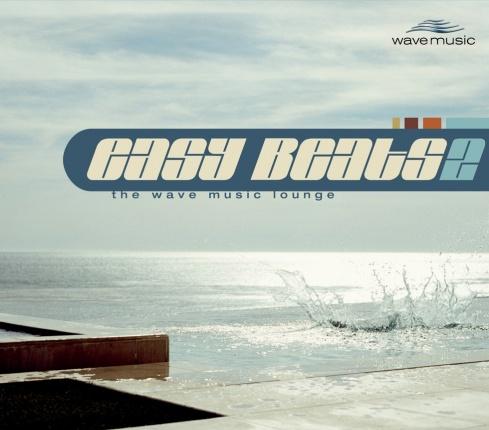 Easy Beats 2