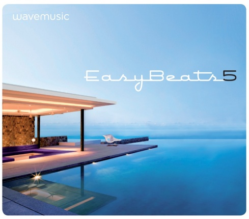 Easy Beats 5 - Deluxe Edition