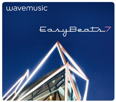 Easy Beats 7 - Deluxe Edition