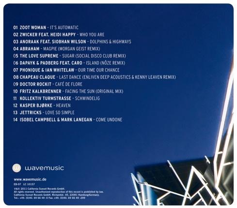 Easy Beats 7 - Deluxe Edition Vorschau 1