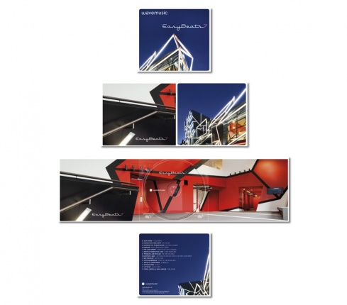 Easy Beats 7 - Deluxe Edition Vorschau 2