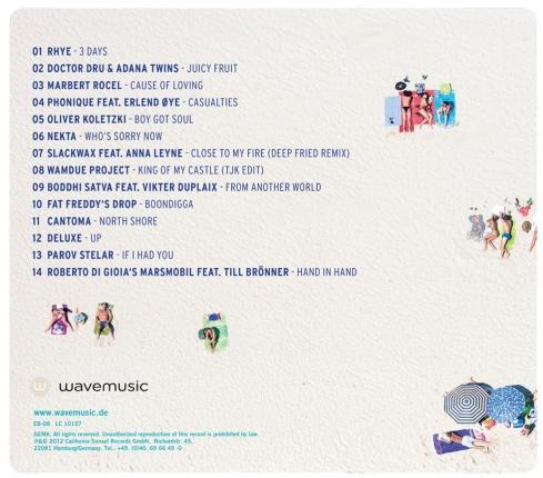Easy Beats 8 - Deluxe Edition Vorschau 1