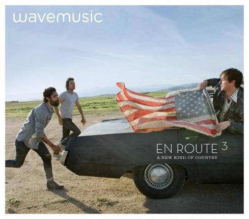 En Route 3 - Doppel-CD - Deluxe Edition