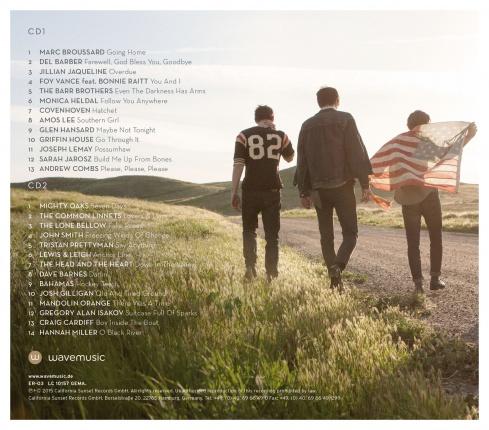 En Route 3 - Doppel-CD - Deluxe Edition Vorschau 1