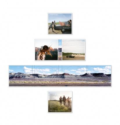 En Route 3 - Doppel-CD - Deluxe Edition Vorschau 2