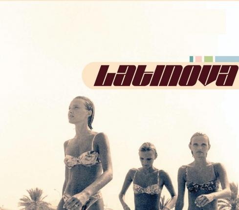 Latinova 1