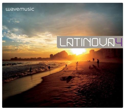 Latinova 4