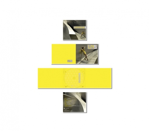 Latinova 5 - Deluxe Edition Vorschau 2