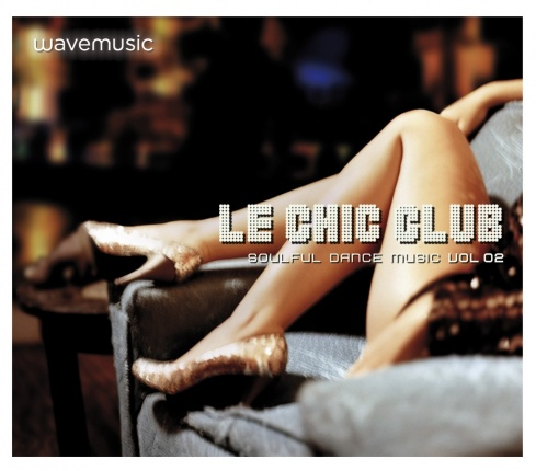 Le Chic Club 2 - Deluxe Edition