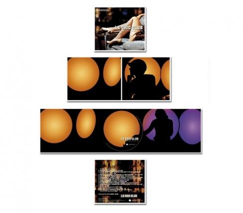 Le Chic Club 2 - Deluxe Edition Vorschau 2