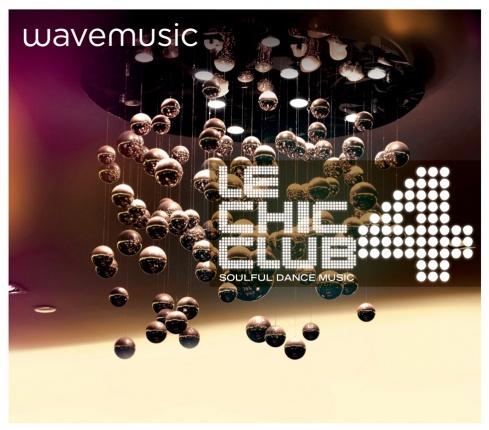 Le Chic Club 4 - Deluxe Edition