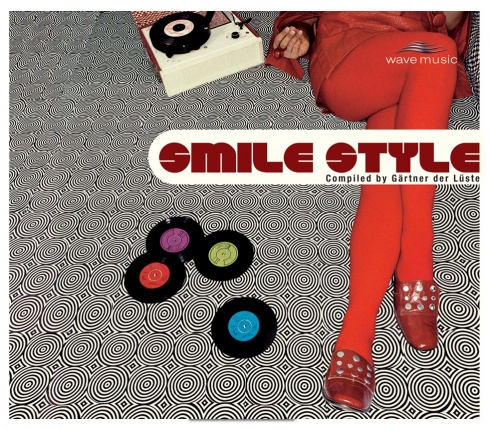 Smile Style 1 - Deluxe Edition