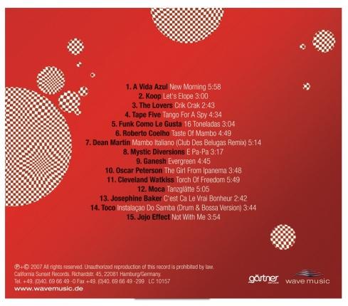 Smile Style 1 - Deluxe Edition Vorschau 1