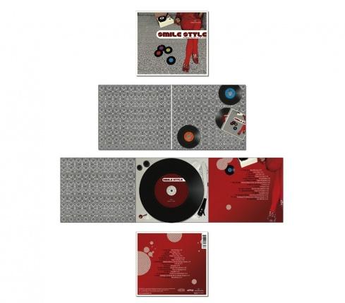 Smile Style 1 - Deluxe Edition Vorschau 2