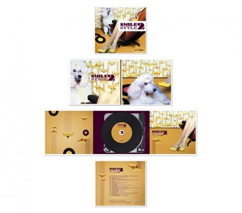 Smile Style 2 - Deluxe Edition Vorschau 2