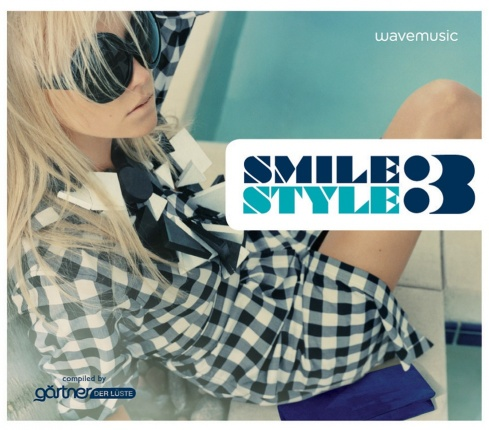 Smile Style 3 - Deluxe Edition