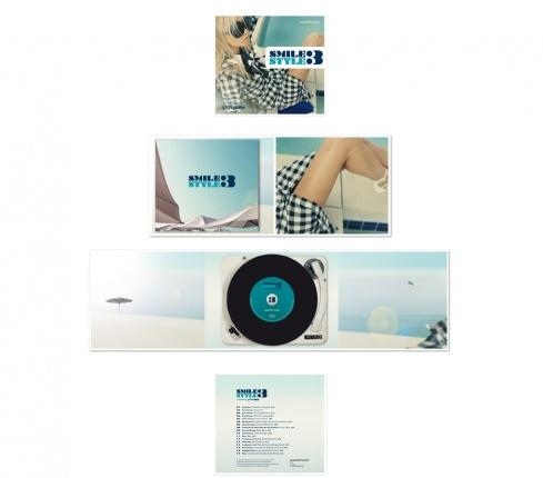 Smile Style 3 - Deluxe Edition Vorschau 2