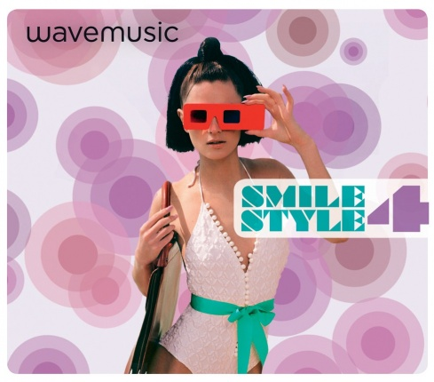 Smile Style 4 - Deluxe Edition