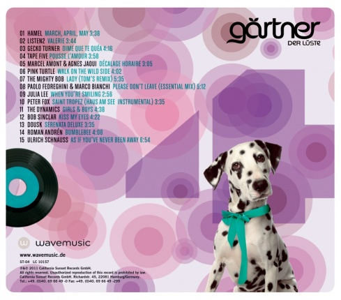Smile Style 4 - Deluxe Edition Vorschau 1