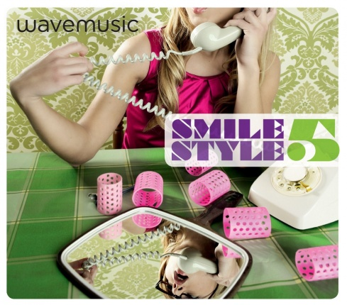 Smile Style 5 - Deluxe Edition