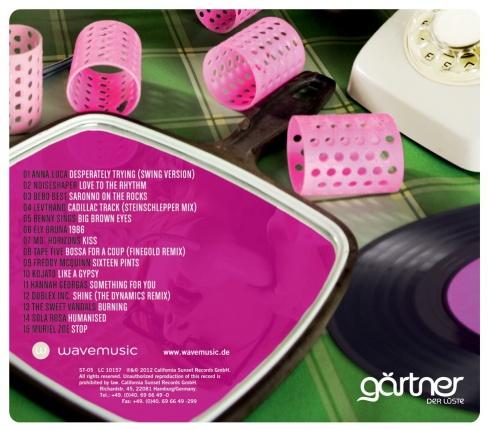 Smile Style 5 - Deluxe Edition Vorschau 1