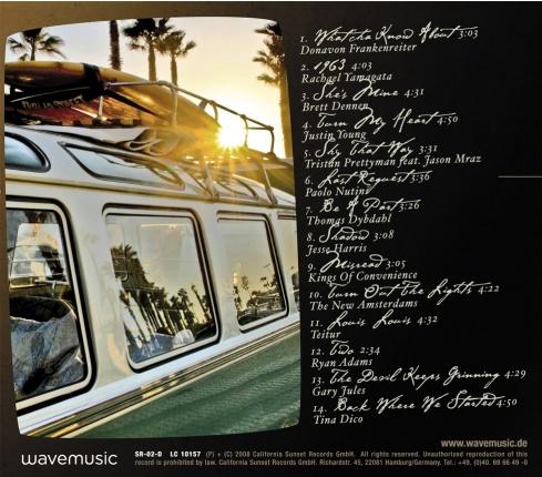 SongRise 2 - Deluxe Edition Vorschau 1