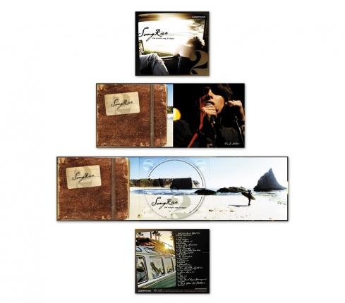 SongRise 2 - Deluxe Edition Vorschau 2