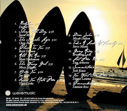 SongRise 3 - Deluxe Edition Vorschau 1
