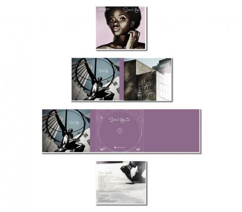 Soul Ya 3 - Deluxe Edition Vorschau 2