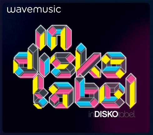 inDISKOtabel 1 - Deluxe Edition