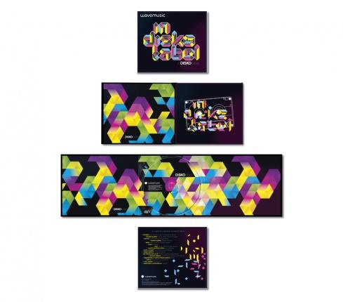 inDISKOtabel 1 - Deluxe Edition Vorschau 2