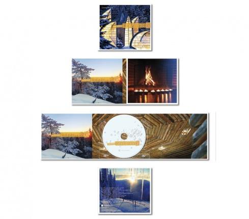 moreorlessCHRISTMAS 6 - Deluxe Edition Vorschau 2