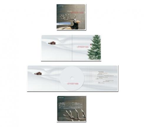 moreorlessChristmas 3 - Deluxe Edition Vorschau 2