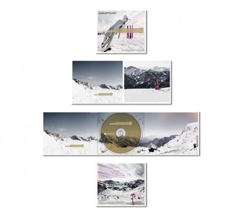 moreorlessChristmas 7 - Deluxe Edition Vorschau 2
