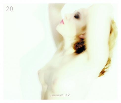 wavemusic Volume 20 - Doppel CD - Deluxe Edition