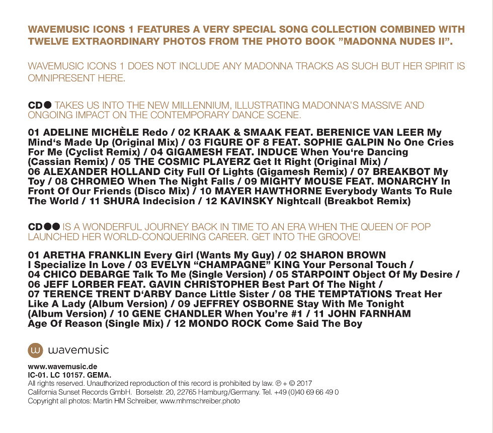 wavemusic_ICONS_01_Deluxe_CD_Compilation