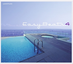 Easy Beats 4 - Deluxe Edition