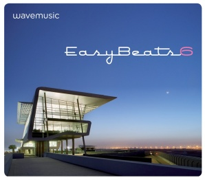 Easy Beats 6 - Deluxe Edition