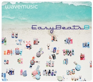 Easy Beats 8 - Deluxe Edition