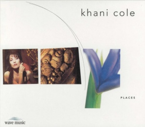 Khani Cole - Places