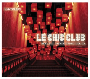 Le Chic Club 1 - Deluxe Edition