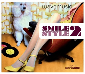 Smile Style 2 - Deluxe Edition