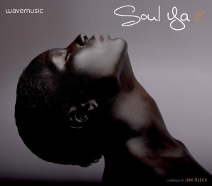 Soul Ya 2 - Deluxe Edition
