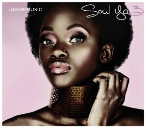 Soul Ya 3 - Deluxe Edition