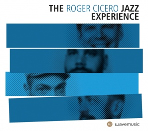 The Roger Cicero Jazz Experience - Digipack Edition