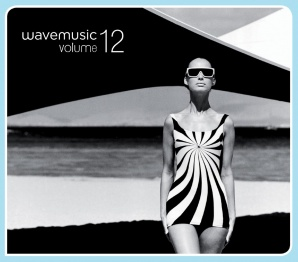 wavemusic Volume 12 - Double CD - Deluxe Edition